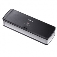 Canon P-215 MKII HIGH SPEED PORTABLE DOCUMENT SCAN...