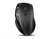 Rapoo 7800P 5GHz Wireless Laser Mouse - Black