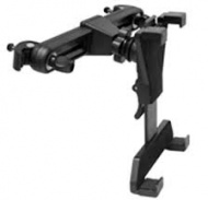 "Astrotek H53+C56 Tablet Holder for 7-11"" Tabl..."