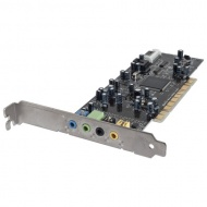 Refurbished Creative Labs Sound Blaster Live! 24-B...