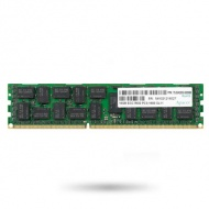 16GB Samsung Original DDR3 Registered ECC PC12800-...