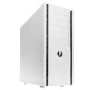 White Shinobi XL Full Tower Chassis (USB3)