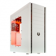 White Shinobi Window XL Full Tower Chassis (USB3)