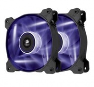 "Twin Pack Purple LED, Corsair ""Air Series&quo..."