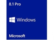 Microsoft Windows 8.1 Professional 64-bit English ...