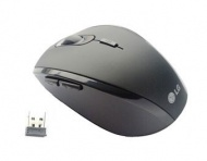 LG 2.4GHz Wireless Mouse with Nano Receiver