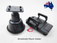 New Windshield Mount/Holder Z Mount for all phones