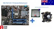 Refurbished Intel Pentium E6500 Dual Core LGA 775 ...