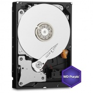 "6TB WD Purple WD60PURX INTERNAL 3.5"" DESKTOP ..."