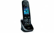 Logitech Harmony Ultimate One Touch Screen IR Remo...