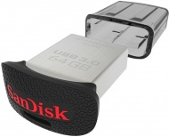 32GB SanDisk CZ43 Ultra Fit USB 3.0 (SDCZ43-032G) ...
