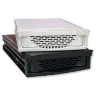 Laser Beige Aluminium Drawer for SATA [RH-SATAL AL...