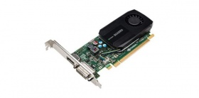 Leadtek Quadro K620 2GB DDR3 128-bit 384 Cuda Core