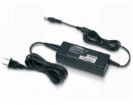DNA - 65W TOSHIBA AC ADAPTER SUITS TXXX, CXXX, LXX...
