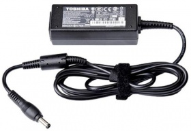 90W TOSHIBA AC ADAPTER SUITS TXXX, CXXX, LXXX, RXX...
