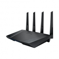 ASUS RT-AC87U AC2400 MU-MIMO Wireless Gigabit Rout...