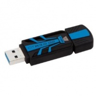 32GB Kingston USB 3.0 DataTraveler R30 G2 120MB/s
