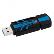 64GB Kingston USB 3.0 DataTraveler R30 G2 120MB/s