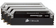 32GB Corsair Dominator Platinum Series (4 x 8GB) D...
