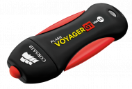 Corsair Flash Voyager GT 256GB Performance USB 3.0...