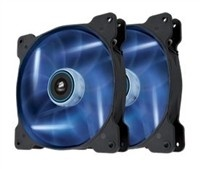 Corsair Air Series SP120 LED Blue High Static Pres...