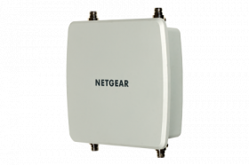 NETGEAR WND930 WIRELESS-N POE ACCESS POINT, GbE(3)...