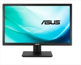 "27"" ASUS PB278QR (LCD, IPS, Wide, LED, 16:9, ..."