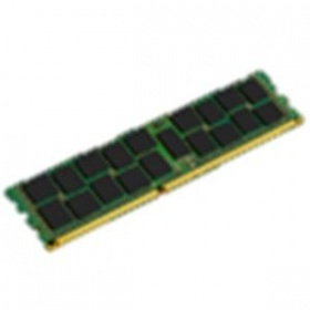 8GB Kingston DDR3-1600 MHz ECC REG SNG Rank Mod