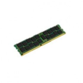 8GB Kingston 1866MHz ECC REG MODULE