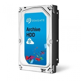 5TB Seagate ARCHIVE HDD, , 5900 RPM, 3.5, 128MB, N...