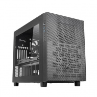 Thermaltake Core X2 mATX Cube Case USB 3.0 / No PS...