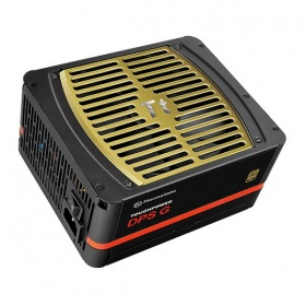 750W Thermaltake Tough Power DPS G PSU - 80 Plus G...