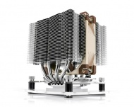 Noctua NH-D9L Multi Socket CPU Cooler