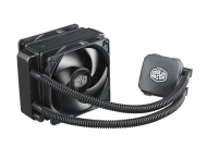 COOLER MASTER NEPTON 120XL WATER COOLER