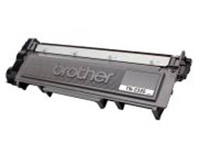 Brother TN-2330, MONO LASER TONER- STANDARD CARTRI...