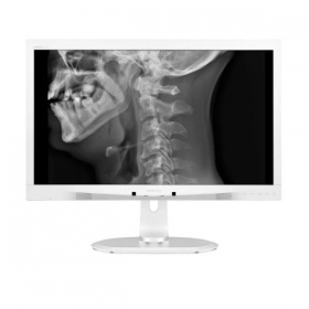 "24"" Philips C240P4QPYEW CLINICAL DISPLAY"