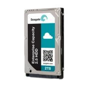 "2TB ENTERPRISE  7200RPM SAS 2.5"""" 128MB&..."