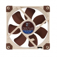 92mm Noctua NF-A9 PWM Fan