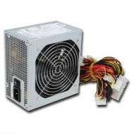600W InWin Powerman PSU ATX 80+ GOLD