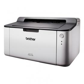 Printers: Laser Printers - Mono - Australia Computer Online