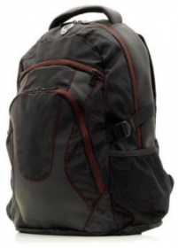 """Toshiba 16"""" Notebook Backpack"""