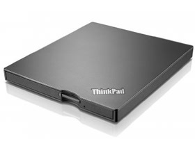 LENOVO THINKPAD ULTRASLIM USBDVD BURNER