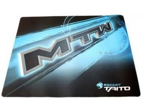 Roccat Taito Kingsize MTW 455*370mm