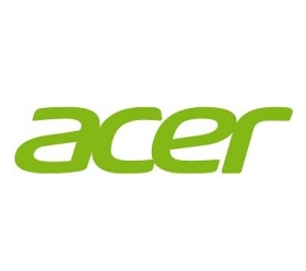 Acer USB Adaptor - Wifi 802 11b/g/n dongle, For K ...