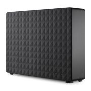 4TB SEAGATE EXPANSION DESKTOP