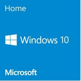 Windows 10 Home 32-bit/64-bit USB Flash Drive - Re...