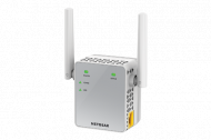 NETGEAR EX3700 -Essentials Edition- AC750  Univers...