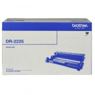 Brother MONO LASER DRUM DR-2225 - UP TO 12,000 PAG...
