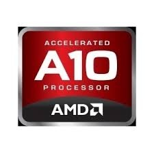 AMD A10  7870K Black Edition 4.1 GHz 4 MB FM2+