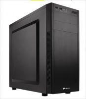 Corsair Carbide Series 100R Mid Tower Case - Elega...